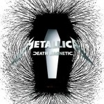 "Metallica ""Death Magnetic"""