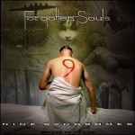 "Forgotten Souls ""Nine Syndromes"""