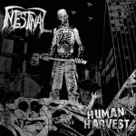"Intestinal ""Human Harvest"""