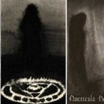 """Nahash """"Nocticula Hecate"""""""