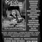 Psycho Magazine 7