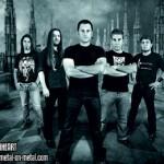 Nowe zespoły w Metal On Metal Records