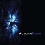 "Autumn Hour ""Dethroned"""