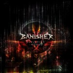 "Banisher ""Slaughterhouse"""