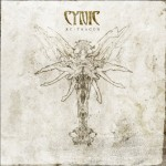 "Cynic ""Re-Traced"""