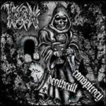 "Throneum ""Deathcult Conspiracy"""