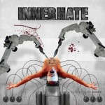 "InnerHate ""Digital Embryonic Selection"""
