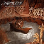 "Mortalicum ""Progress of Doom"""