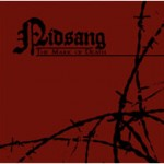 "Nidsang ""The Mark of Death"""