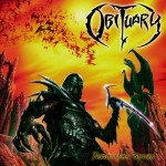 "Obituary ""Xecutioner's Return"""