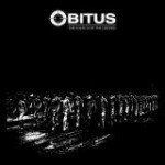 "Obitus ""March Of The Drones"""