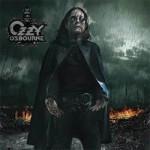 """Ozzy Osbourne """"Black Rain"""""""