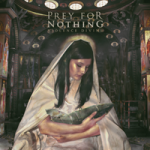 "Prey for Nothing ""Violence Divine"""
