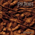 "Prion ""Impressions"""