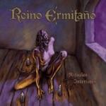 "Reino Ermitaño ""Rituales Interiores"""