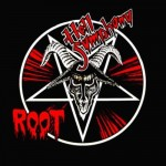 "Root ""Hell Symphony"""