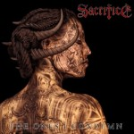 "Sacrifice ""The Ones I Condemn"""