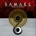 """Samael """"Solar Soul"""""""