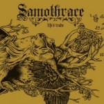 "Samothrace ""Life's Trade"""