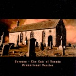 "Saratan ""The Cult Of Vermin (Promotional Version)"""