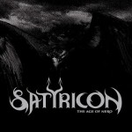 "Satyricon ""The Age of Nero"""