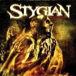 "Stygian ""Rising Fury"""