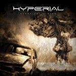 "Hyperial ""Sceptical Vision"""