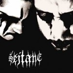 "SejtanE: ""Lubimy black metal takim, jaki on jest…"""