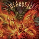 "Diabolic ""Excisions of Exorcisms"""