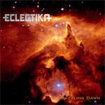 "Eclectika ""Dazzling Dawn"""