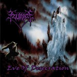"Ezurate ""Eve of Desecration"""