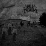 "Hell Militia ""Last Station on the Road to Death"""