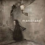 "Mandrake ""Innocence Weakness"""