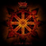 "Quo Vadis ""Infernal Chaos"""