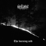 "SejtanE ""The Burning Cold"""