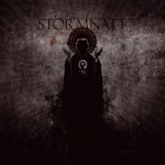 "Stormnatt ""The Crimson Sacrament"""
