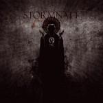 "Stormnatt ""The Crimson Sacrament"""