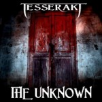 "Tesserakt ""The Unknown"""