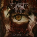 "Trauma ""Neurotic Mass"""