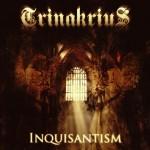 """Trinakrius """"Inquisantism"""""""