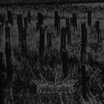"Truppensturm ""Fields of Devastation"""