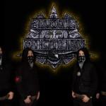 Yaotl Mictlan – nowy album