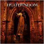 "Heathendom ""Heathendom"""