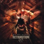 "Retribution ""Rip the Silence"""
