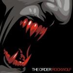 "The Order ""Rockwolf"""