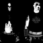 """Total Hate: """"Gdy wybierzesz mroczną ścieżkę satanizmu i black metalu, zobaczysz wszystko inaczej, niż inni ludzie."""""""