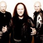 Warszawski koncert Venom odwołany