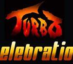 Turbo Celebration