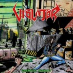"Violator ""Chemical Assault"""