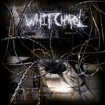 "Whitechapel ""The Somatic Defilement"""